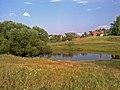 У истока Дона. г.Новомосковск - panoramio (1).jpg