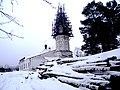 Филяндино. Церковь Николая Чудотворца.jpg