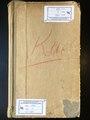 Фонд 1164 Опись 1 Дело 469 Метрическая книга синагоги г. Киева о смерти. 1903г.pdf