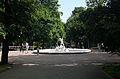 Фонтан в парку.jpg