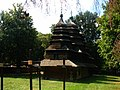 Храм Премудрості Божої УГКЦ - panoramio (6).jpg