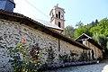 Храм Светог Николе у Фочи 7.jpg