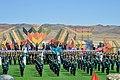 Церемония открытия Армейских международных игр в Казахстане 02.jpg