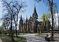 Церква Ольги і Єлизавети 5.jpg