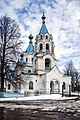 Церковь Александра Невского в селе Верхняя Шурма1.jpg