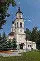 Церковь Николая Чудотворца во Владимире.jpg