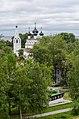 Церковь Спаса Всемилостивого в Белозерске.jpg