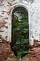 Церковь Троицы, Кривец.jpg