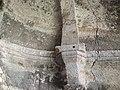 Ժայռափոր եկեղեցի, Ռինդ 6.jpg