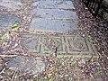 Վանական համալիր Ջուխտակ (Գիշերավանք, Պետրոսի վանք) 024.jpg