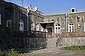 Տուն-թանգարան Ավ. Իսահակյանի v2.jpg