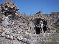 Քարայր Գորիսի Սուրբ Հռիփսիմե եկեղեցու մոտ-2.jpg