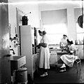 בית החולים בילינסון - חדר אחות-ZKlugerPhotos-00132q2-907170685138649.jpg