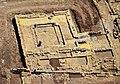 בית הכנסת מגדלא.JPG