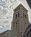 כנסיית לותרנית ברובע הנוצרי.jpg