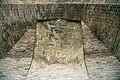 آجرچینی های دوره های مختلف تاریخی در کاروانسرای دیر گچین (35).jpg