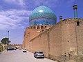 جاذبه های گردشگری تاریخی شهر زیبای اصفهان 15.jpg