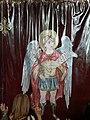 دير الملاك غبريال أبو خشبة 18.jpg