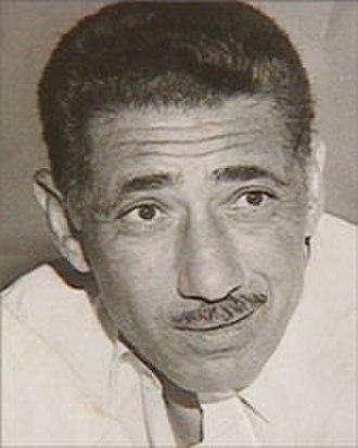 Abdel Hakim Amer - Image: عبد الحكيم عامر