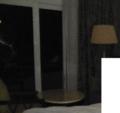 فندق البارون 3.PNG