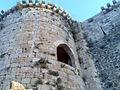 قلعة الحصن 21.jpg