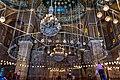قلعة صلاح الدين الأيوبي 25.jpg