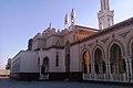 مسجد العارف بالله سيدي عبدالرحيم القناوي.jpg