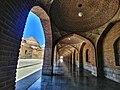 مسجد کبود-2.jpg