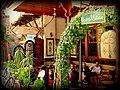 مقهى النوفرة.jpg