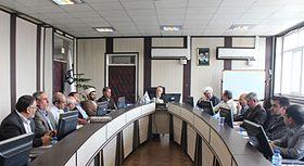 دانشگاه فرهنگیان - ویکیپدیا، دانشنامهٔ آزاد