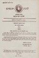 বাংলাদেশ গেজেট, অতিরিক্ত, জানুয়ারী ৫, ১৯৮৮.pdf