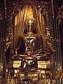 วัดปทุมวนารามราชวรวิหาร Wat Pathumwanaram Ratchaworawiharn (28).jpg