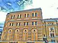 ზაქარია ფალიაშვილის სახელობის სახელმწიფო ოპერისა და ბალეტის თეატრი 8.jpg