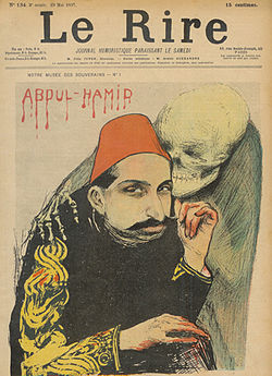 """Le Rire"", Number 134, May 29, Paris, 1897.jpg"