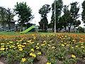あざみ公園 - panoramio.jpg