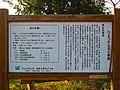 ひょうたん池の概要 - panoramio.jpg