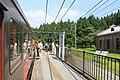 まるやま駅 - panoramio.jpg