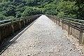 めがね橋 - panoramio (4).jpg