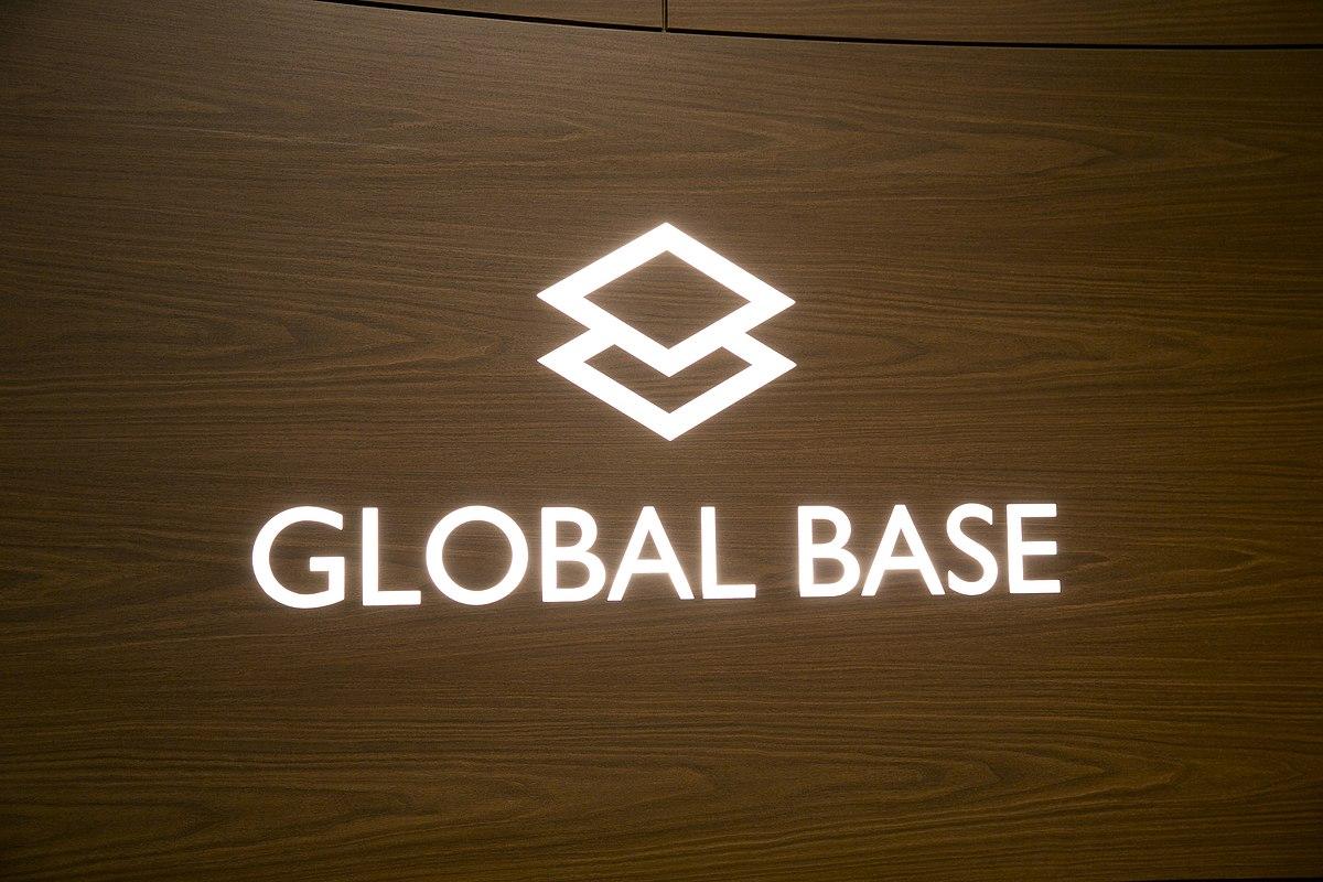 グローバル ベイス