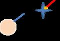 ビオチンパラソル結合.png
