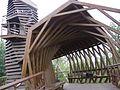 七桥翁湿地公园观鸟屋(10) - panoramio.jpg