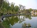 中央公园美丽景色. - panoramio.jpg