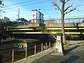 京橋.jpg