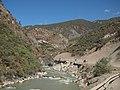 傍河河谷 - Banghe River Valley - 2012.10 - panoramio (1).jpg