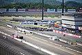 全日本ロードレース選手権 -ヤマハバイク (27303364672).jpg