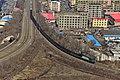 去滨江站方向的货车 - panoramio.jpg