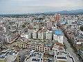 县城一景 - panoramio (6).jpg