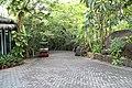 呀诺达热带雨林风光 - panoramio.jpg
