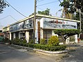 善糖文物館 20110211.jpg