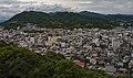 四国中央市 川之江城から (46130130545).jpg